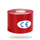 Sport Tape Multicolor Therapy Relieve Pain Athletic Muscle Sport Tape