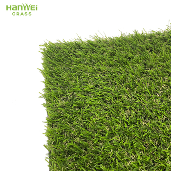 Made in china decoration grass artificial landscape