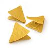 Yellow Triangle