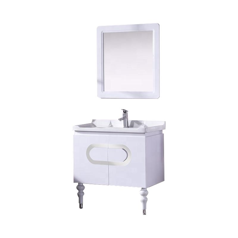 Best Sale High Quality Distressed Bath Vanities Bath Furniture For Hotels Pvc Cabinet Bathroom Furniture Bathroom Vanity Miror Buy Distressed Bathroom Vanities Bathroom Vanity Mirror Bathroom Furniture For Hotels Bathroom Vanity Mirror Pvc