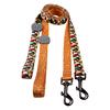 ペットの犬の鎖
