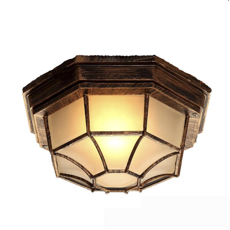 home lamp remote control fixtures design spot panel room lights modern house led ceiling light