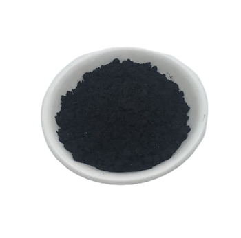 Best price S-Platinum dioxide powder cas 1314-15-4 For Scientific research