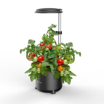 Home and garden products indoor garden kit hydroponic sprouting machine garden lights indoor
