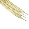 110cm Light Gold