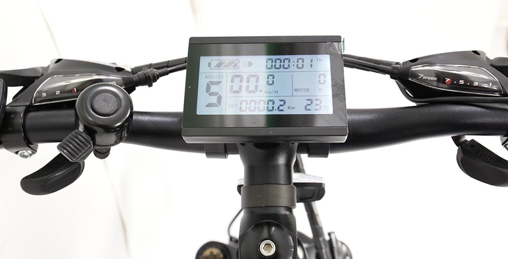 new hotebike electric bicycle china importer electric mountain bicycle 36v 250w 350w 48v 500w - electric mountain bike - 3