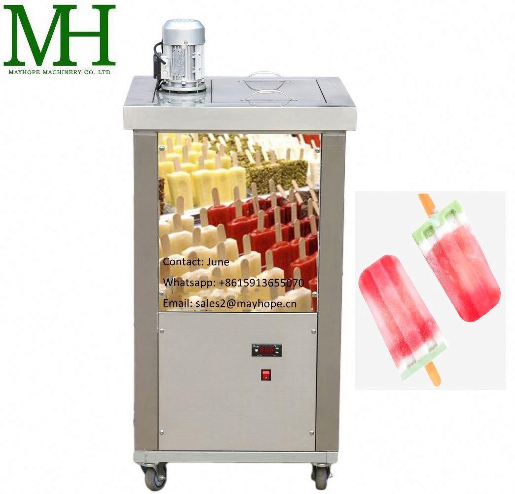 Comprador maquina para hacer helados conos sanduche maquina para hacer paletas de helado frito paletas en bolitas bolitas duro