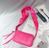lignt pink 2