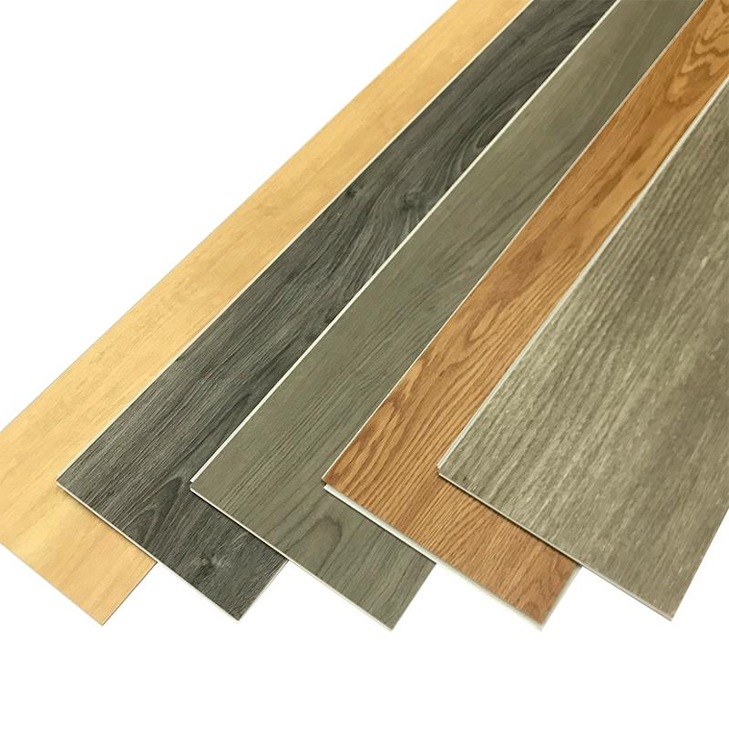 Европейский дуб, твердая древесина, деревянная доска, деревянная доска, паркетный пол, блокировка, наружная палубная плитка, композитный настил