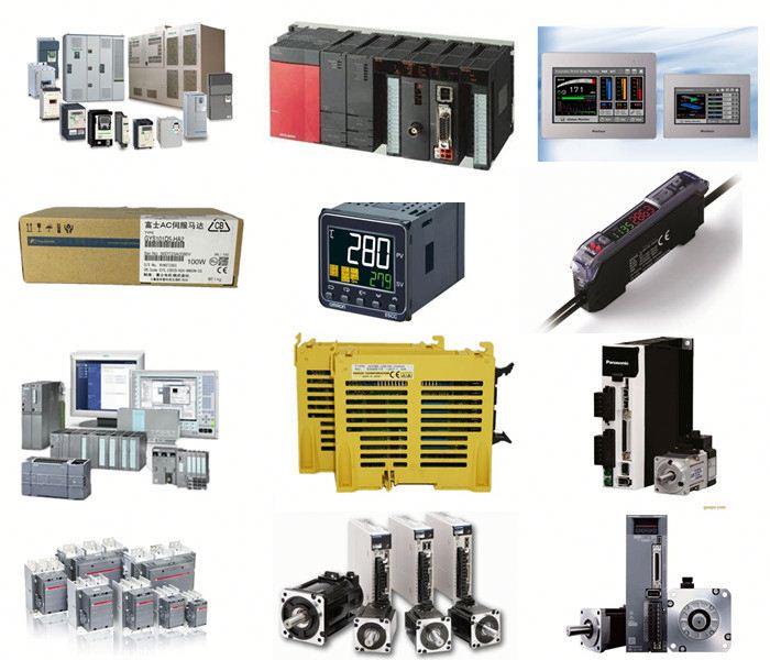 Siemens Simatic HMI KTP700 Basic Touch Panel 6AV2 123-2GB03-0AX0