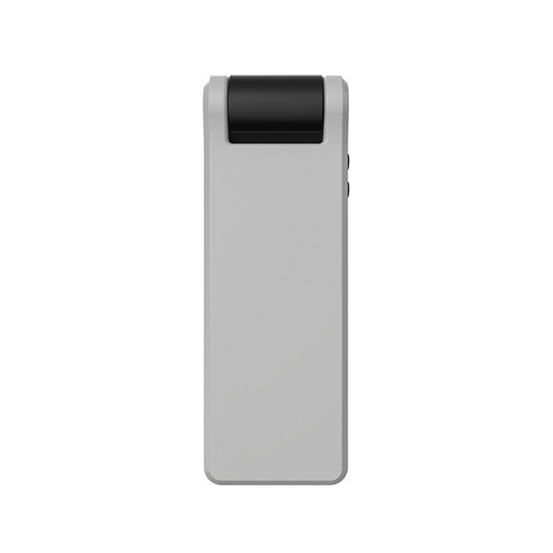 Magnetic Pen Mini Camera HD 1080P Video Audio Flashlight Micro Small Digital Motion Detection Rotation Camera