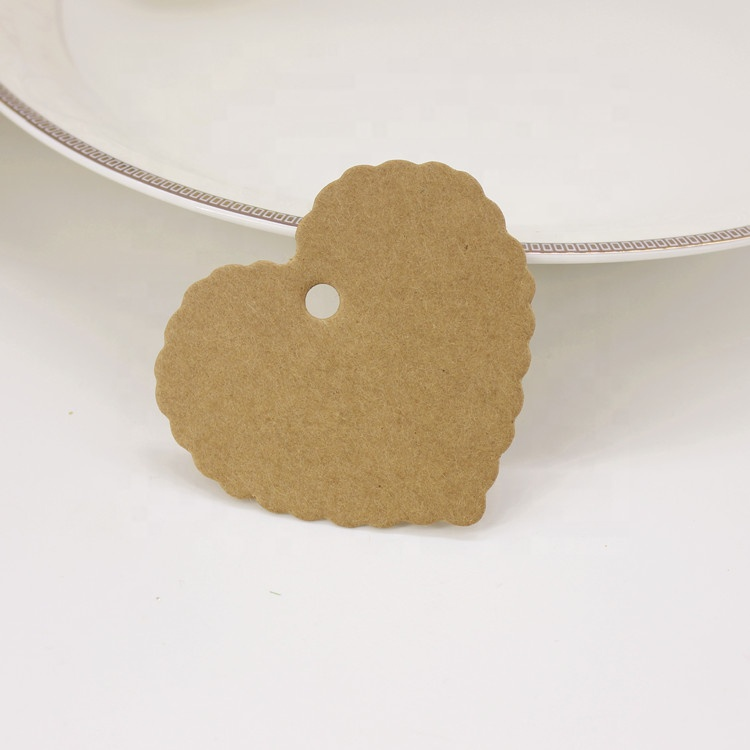 Delicate Little Ornaments Heart-shaped Wheel-shaped Decorations Bookmark Small Decorative Items