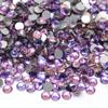 B49#purple velet