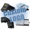 accept customized