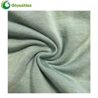 Bamboo Bamboo Fabric Soft And Comfortable Knit 100% Bamboo Fleece Fabric UK For New Season