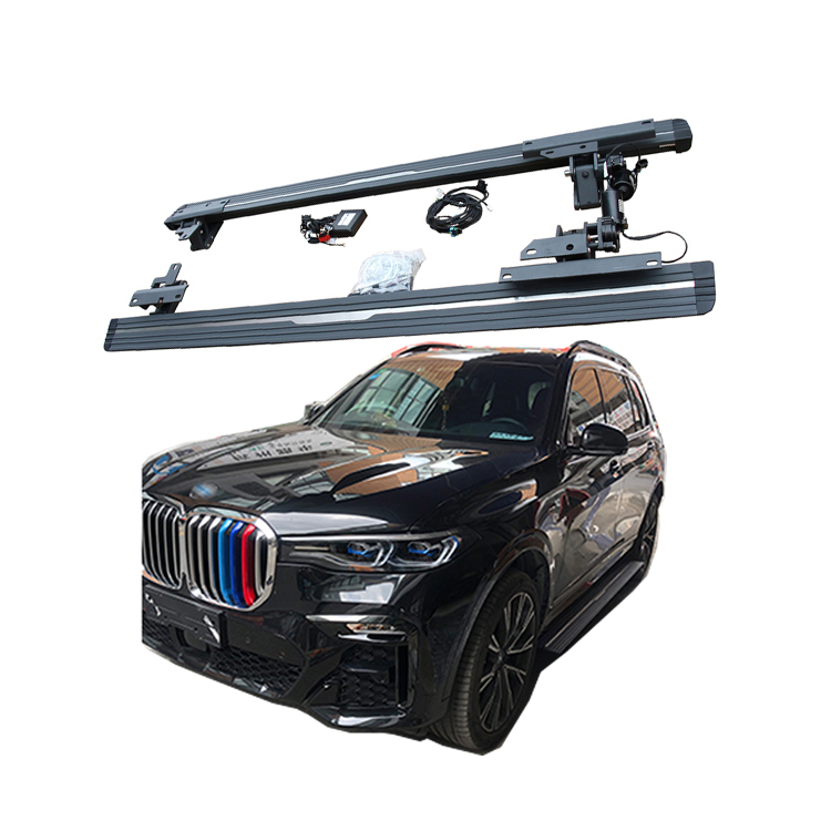 Car Spare Parts Wholesale Electric Running Boards For 18 19 Bmw X3 Buy Electric Running Boards Electric Running Boards For 18 19 Bmw X3 Car Spare Parts Wholesale Electric Running Boards Product On Alibaba Com