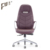 Shunde Cheap Modern Furniture Design High Quality Cheap Director Office Chairs Manufacturer In Foshan