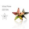 Vitrail Rose(001VR)