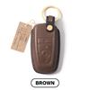 Brown-CS0211419