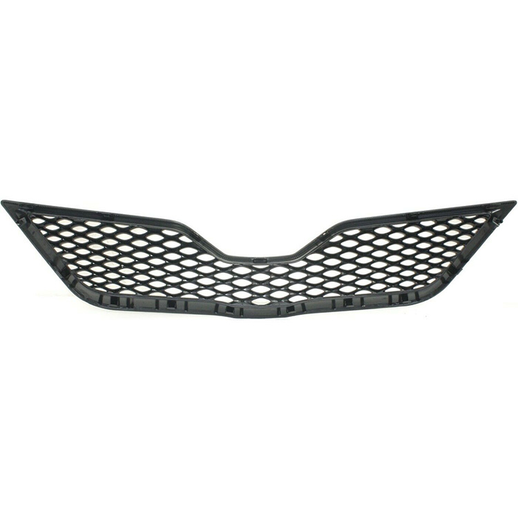 Car Auto Parts Front Grille For Toyota Camry USA Sport 2010 - 2011  53101 - 06904