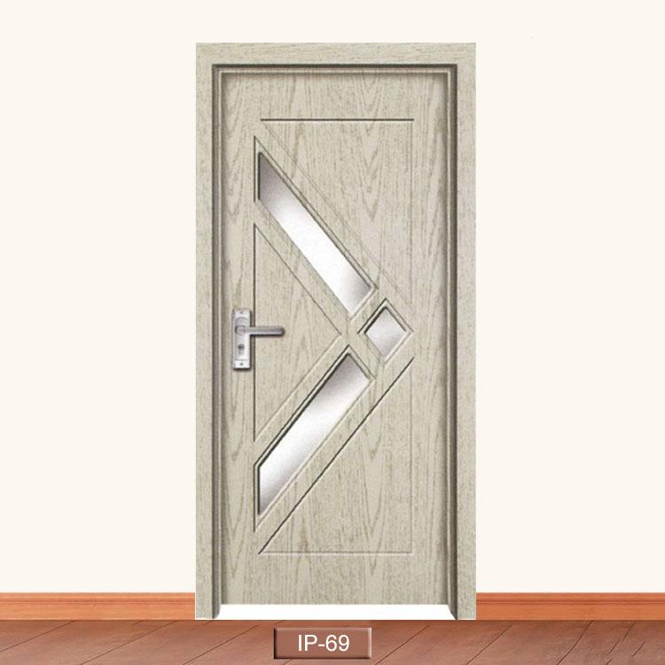Different Colors Interior Door Wooden Door Entry Position Cheap Steel Bedroom Door Buy Bedroom Door Cheap Bedroom Door Steel Bedroom Door Product On Alibaba Com