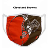 17 Cleveland Browns