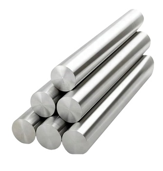Hot Rolled Round steel Bar carbon steel round bar