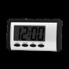 Black Italian talking clock
