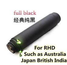 Кожаный коврик для приборной панели, коврик для приборной панели, коврик для ковра, автомобильный Стайлинг, аксессуары для Suzuki Liana Aerio(Китай)