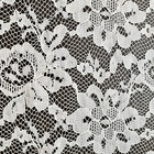 Dress Lace Fabric Embroidery JB00026 Hot Selling Cheap Custom White Lace Fabric Embroidery Laces White Lace Dress