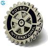 Rotary Pin 01