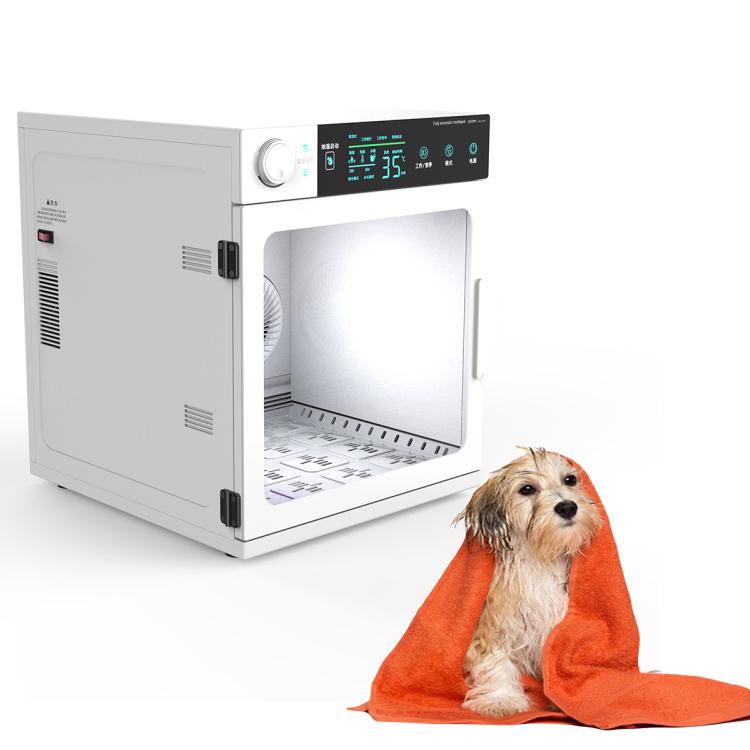 Лучшая цена, сушилка для домашних животных, комнатное оборудование, сушилка для домашних животных, сушилка для домашних животных