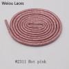 #2311 Hot pink 90cm