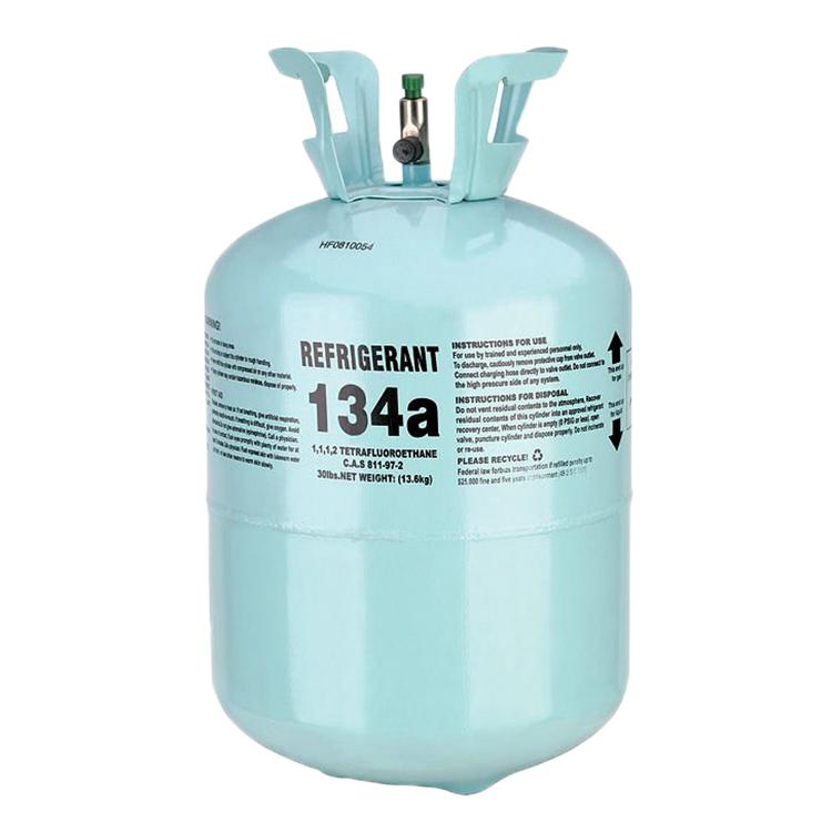 13 6kg sogutucu r134a freon gaz silindiri fiyat buy sogutucu r134a gaz 13 6kg freon gaz r134a sogutucu sogutucu r134a fiyat product on alibaba com