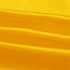 35# bright yellow