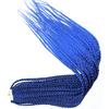 T1B/BLUE#