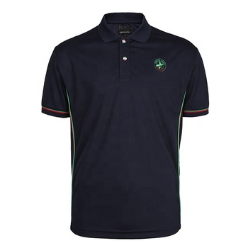 Provide OEM service polo shirt garment buyer in usa