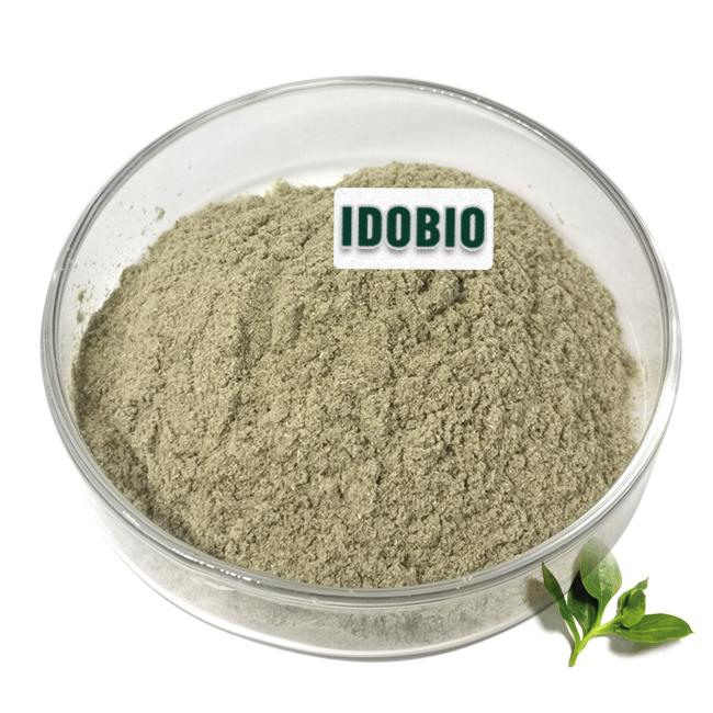 IdoBio Natural Andrographis Paniculata powders