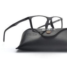 Высокое качество Ретро квадратные очки es оправы для мужчин оправа для глаз ацетатная оптическая оправа мужские брендовые дизайнерские про...(Китай)