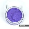 Pearl  Purple