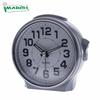 GRAY wholesale alarm clock