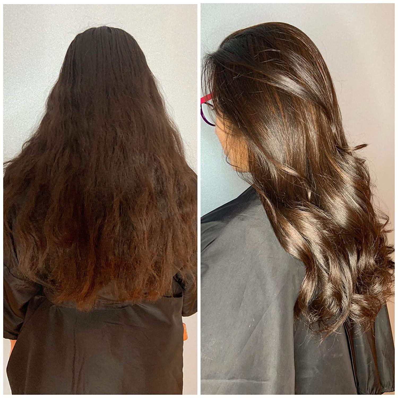 Фирменный высококачественный кондиционер для ухода за волосами, экспертный ремонт кератинового масла для волос