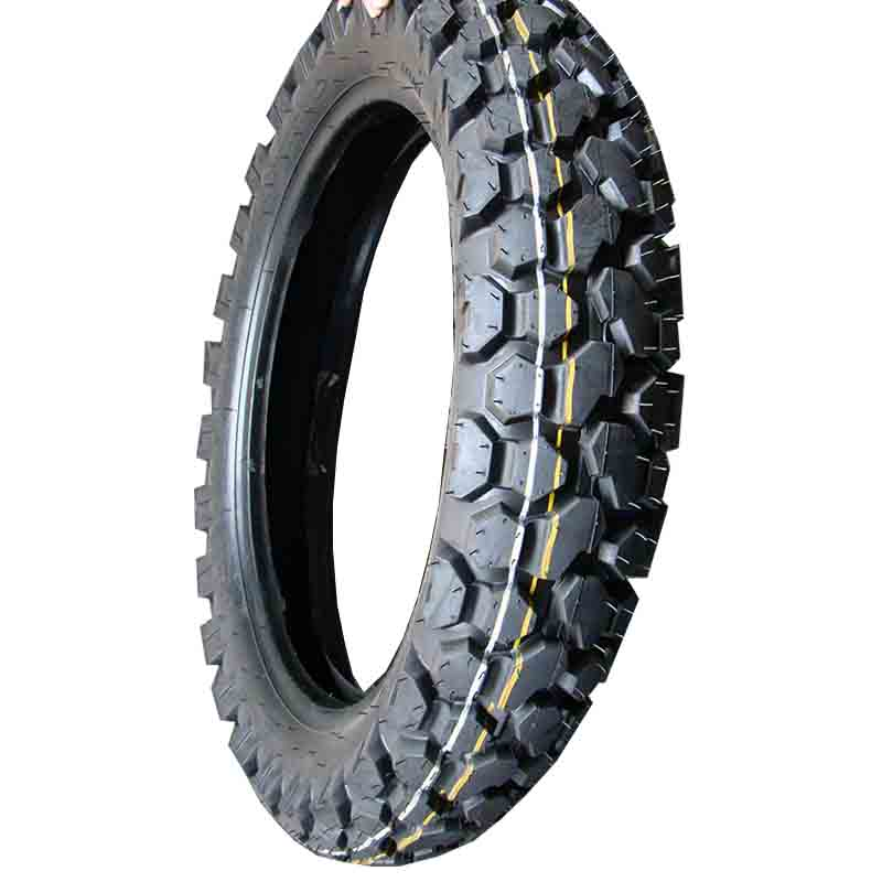 Off Road Tires Motorcycle Tires Trail Motorcycle Tyre 110 90 16 Buy Off Road Tires Motorcycle Tyre Trail Motorcycle Tyre Product On Alibaba Com