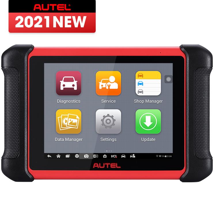 Autel Maxicom Mk906bt Ecu Codifica Online Scanner Professionale Strumento  Diagnostico Obd2 Diagnostica Wireless Vs Ms908p Ms906 - Buy Ms906,Ms906bt, Autel 906 Maxisys Elite Product on Alibaba.com