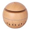 Light wood grain2
