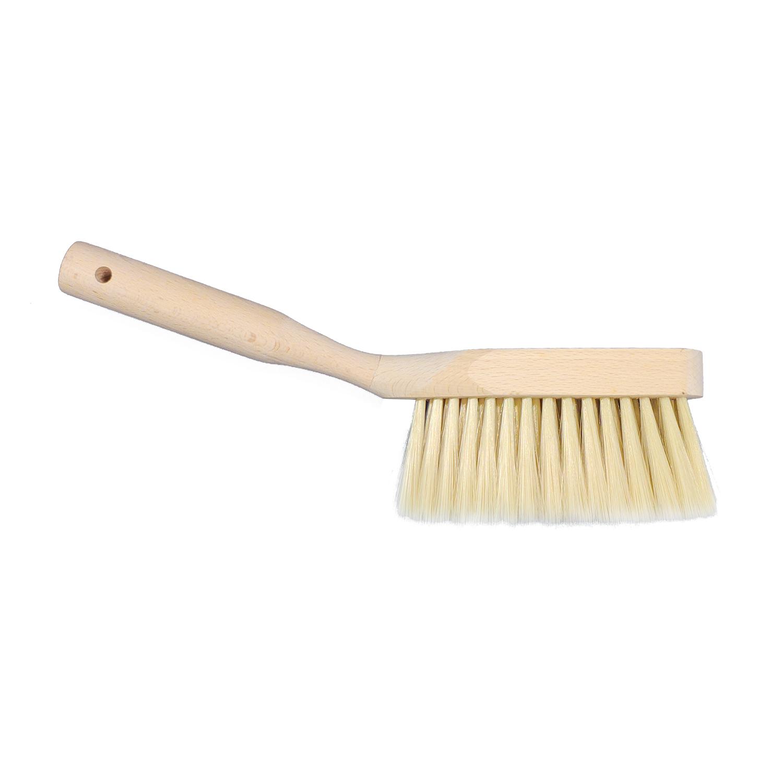 Новая деревянная щетка мини метла и совок набор для уборки дома