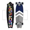 A-fish skateboard