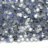 B02#crystal