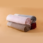 Plain Plainscarves Mixed Color Cashmere Scarf For Women Ladies Winter Shawls Plain Cashmere Scarf