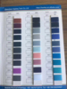 D4: edge color 61~90